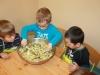 basen-pieczony-ziemniak-2012-r-128